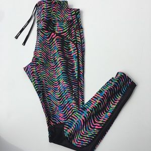 Nike Dri Fit Thits